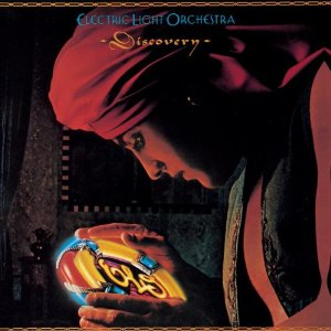 Vinyl Schminyl Radio Classic Deep Cut 2-5-15