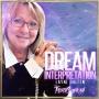 Artwork for Dream Interpretation | Layne Dalfen