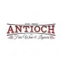 Artwork for TTP Episode 50 - Antioch Summer Tent Event