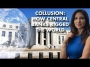 Artwork for Nomi Prins on 'Collusion' - How Central Bankers Rigged, and Still Rig, The World