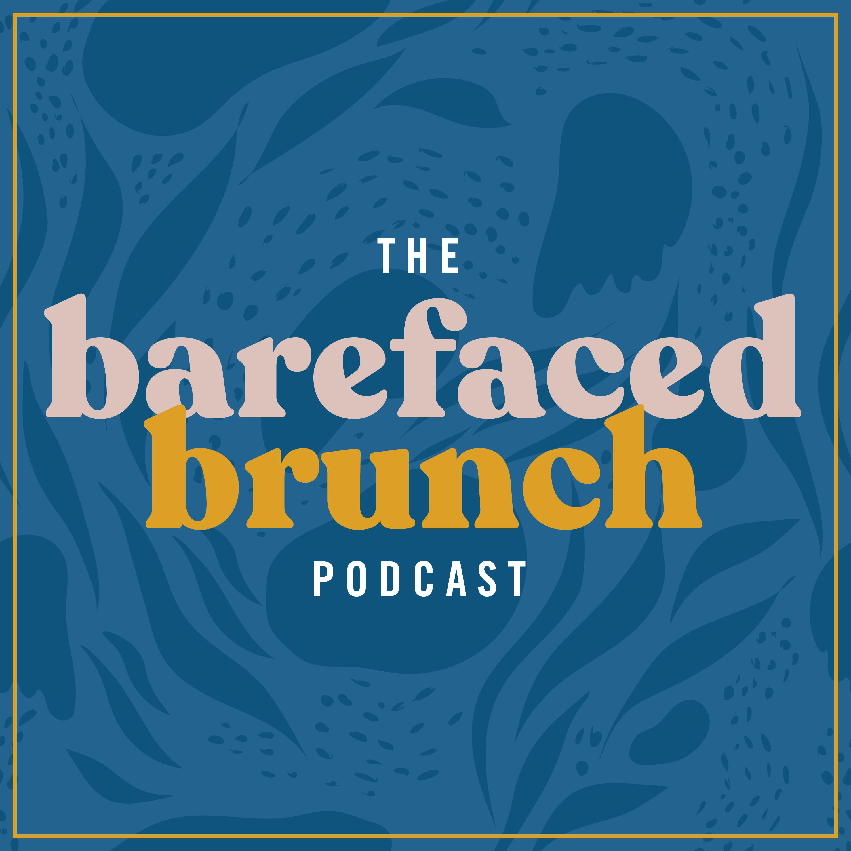 Barefaced Brunch show image