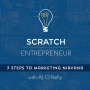 Artwork for 7 Steps to Marketing Nirvana