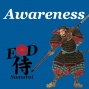 Artwork for Ep22: Awareness