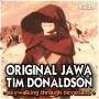 Artwork for 239: Original Jawa Tim Donaldson