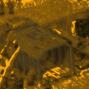 Artwork for Season 02: Fallout, Episode 03: Junktown