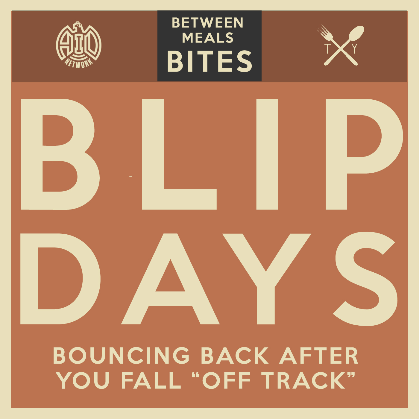 """Artwork for No. 23 