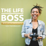 Artwork for Building Community and The Queen Photographers with Latoya Dixon Smith