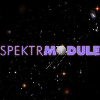 SPEKTRMODULE 14