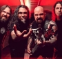 Artwork for NoFriender Thrash Metal Show - Episode 58 - Slayer Band Dynamics and Retirement