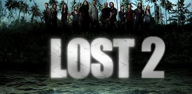 TVAMD2010: LOST part 2