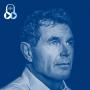 Artwork for Biotechbaas Onno van de Stolpe: 'Big farma verdient te veel geld'