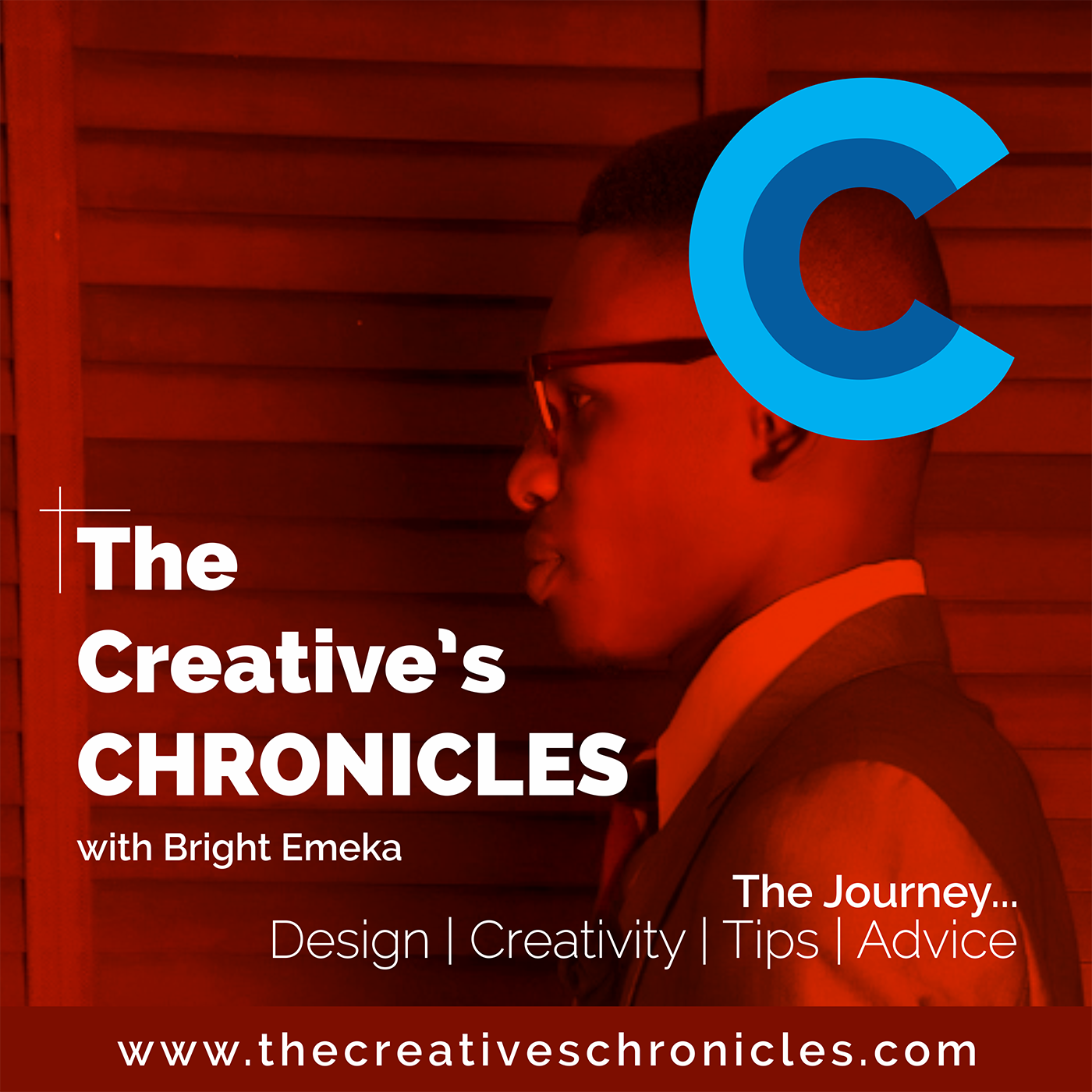 thecreativeschronicles show image