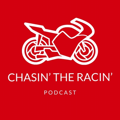 Chasin' The Racin' show image