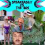 Artwork for Speakeasily Vs. The '80s: Making Mr. Right (1987)