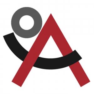 Ontario Arts Council | Conseil des arts de l'Ontario