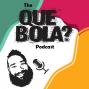 Artwork for Fresh Or Phresh Presents Que Bola Podcast Ep. 52 Mario Alejandro Ariza