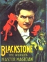 Artwork for 109-120618 In the Old-Time Radio Corner - Blackstone, the Magic Detective