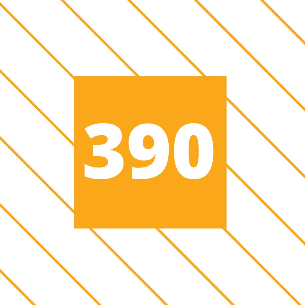 Avsnitt 390 - Spelsnack med Shekarabi