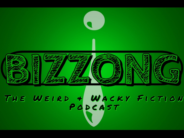 Bizzong! Podcast