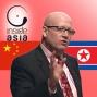 Artwork for Jim McGregor: Trump, China INC, and the North Korea Question