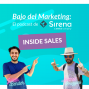 Artwork for #25 - Inside Sales con Andres Bruzonni