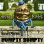 Artwork for Humpty Dumpty
