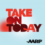 Artwork for [37] Nominate a Hero for the AARP Purpose Prize