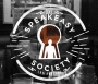 Artwork for Episode 001: LA's The Speakeasy Society