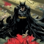 Artwork for BONUS: Bat Minute Forever - Minute 91 Outtake - Why He Be Batman