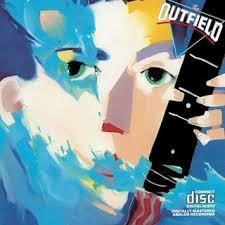 Vinyl Schminyl Radio Classic Deep Cut 6-4-14