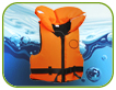 Staying Afloat with Lifejackets and Personal Flotation Devices
