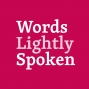 Artwork for WLS 119 Phil Lynch reads Changing Light