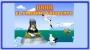 Artwork for 385  El Pinguino Friolento