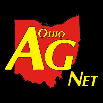 Ohio Ag Net Midday Farm Show show image