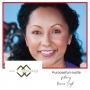 Artwork for Purposeful Hustle with Deanna Singh