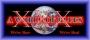 Artwork for Bandana Blues on AWOB in 2007  A BONUS SHOW!!!