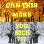 Artwork for WILL YOU BE SICKNESS FREE THIS FALL AND WINTER?