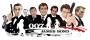 Artwork for Downloads are forever: A James Bondcast- Dalton/Brosnan Years