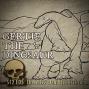Artwork for S12E05 Gertie The Dinosaur