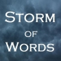 "Artwork for Storm of Words, A Game of Thrones Fan Podcast - Season 6 Episode 3 ""Oathbreaker"""