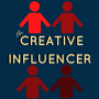 Artwork for The Creative Influencer is Back!