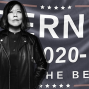 Artwork for Episode 1.21: After Bern: Progressive Activist Winnie Wong on the Future of a Movement