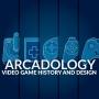 Artwork for ARC 4: God of War's Sidequest Narrative Design - An Interview with God of War Narrative Designer Adam Dolin