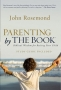 Artwork for Show 1378 The Parenting Paradigm with John Rosemond part 1 and 2