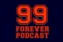 Artwork for 99 FOREVER PODCAST Ep 31 with Brian Swane