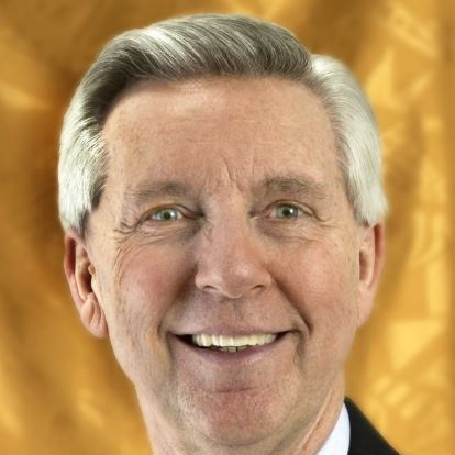296 - He helps you to be heard above the noise: Tom interviews Dick Bruso