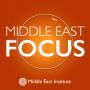 Artwork for Iraq's new government and Kurdish politics