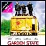 Artwork for 18: Garden State