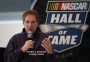 Artwork for Nascar Legend Darrell Waltrip