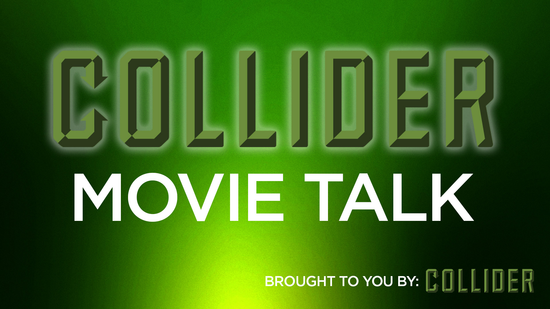 Collider Movie Talk - Star Lord's Father Revealed! Fantastic Four 2 Shelved